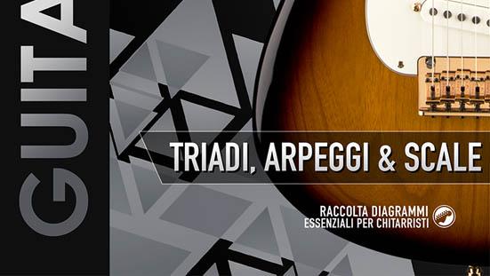 BLOG_Triadi